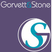Gorvett And Stone