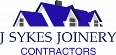 J Sykes Joinery