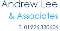 Andrew Lee Dental Practice