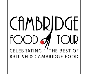 Local Businesses in Cambridge