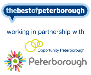 Local Businesses in Peterborough