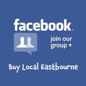 Local Businesses in Eastbourne