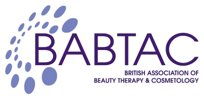 British Association Beauty Therapy & Cosmetology