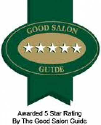 Good Salon Guide *****