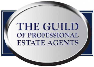 The Guild of Estate Agents