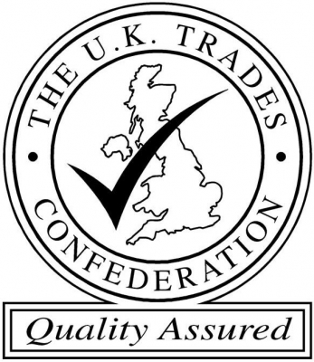 The UK Trades Confederation