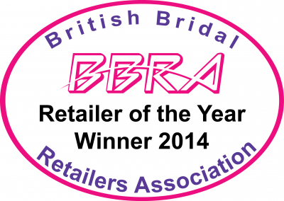 British Bridal Retailers Association
