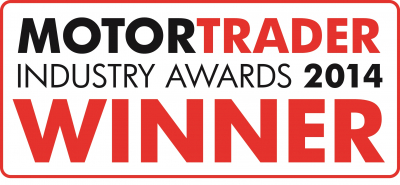 Motor Trade Independent Garage of the Year 2014
