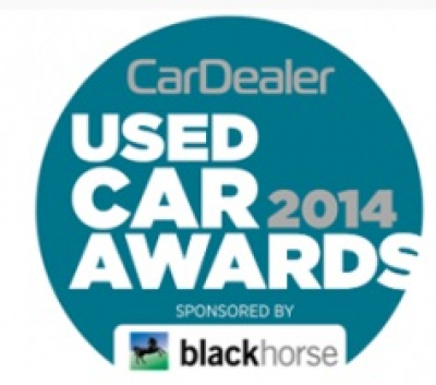 Best Used Car Customer Care