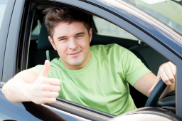 Free Driving Lessons for Walsall Council Staff