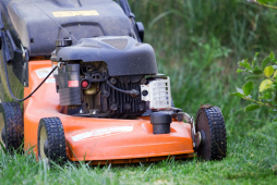 Best advice on garden machinery in Cardigan and Teifi Valley