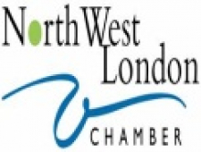 North West London Chamber Works with Council & Local Business Groups