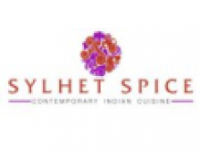 October Dish of the Month at Sylhet Spice, Ripley's Favourite Indian Restaurant