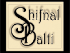 Exciting Christmas day lunch at Shifnal Balti Indian restaurant in Telford