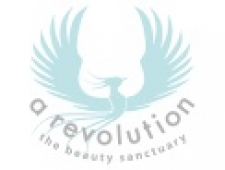 Haverhill beauty salon, Arevolution launches new Garra Rufa Fish Massage Experience