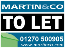Local Lettings Firm Expanding!