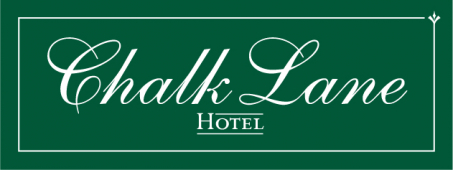 Chalk Lane Hotel - Dinner Dance