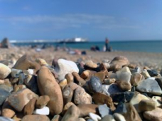 Six great spring break ideas in Brighton & Hove