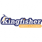 Special Offer from Kingfisher Flooring!
