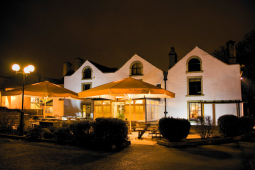 Late Availability at Brampton Manor