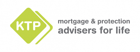 Are you a mortgage prisoner? News on the Mortgage Marketplace