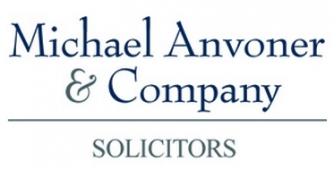 Michael Anvoner & Co Solicitors support Free Will Week for North London Hospice