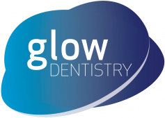 Free invitation to Glow Dentistry's brand new practice Open Day in Daws Lane, Mill Hill