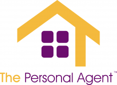 Family home near station and primary school, The Glade, Stoneleigh - from The Personal Agent @PersonalAgentUK