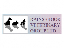 Four legged, feathered or even reptiles - if you need some 'Animal Magic' Rugby's Rainsbrook Veterinary Group is here to help.
