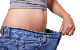 Non-Surgical Fat Reduction Treatment