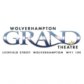 Wolverhampton Grand Theatre Celebrates Midlands Premiere Of Ghost The Musical and Joe Pasquale In 2013/14 Pantomime Sleeping Beauty…