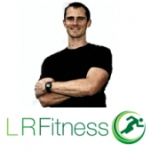 Guilt free Christmas Fitness Training Offer