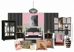 Haverhill interior design specialist, Finishing Touch Interiors hosts free Mood Board workshop