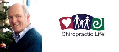 Chiropractic Life, BUPA Registered Chiropractors in Brighton and Hove, Sussex