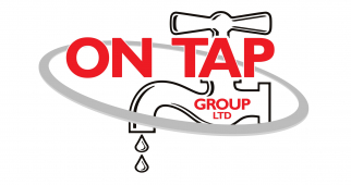 Job vacancies for a Plumber, Electrician, Heating Engineer at On Tap