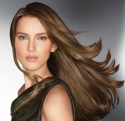 Spring into Summer with Beautiful Hair