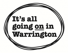 Line-up Announced for Warrington's First Ever Folk Festival