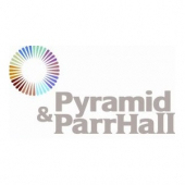 What's On This September at the Pyramid & Parr Hall