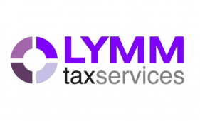 The latest tax tips from Lymm Tax Services