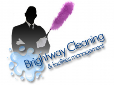 Who's the best cleaner in Bury?