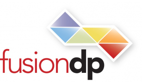 Let Fusion DP Help You!