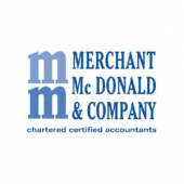 April's financial news from Merchant McDonald and Company