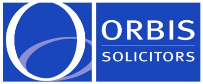 Compensation claims the personal way with Orbis Solicitors