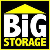 What is BiG Storage all about?