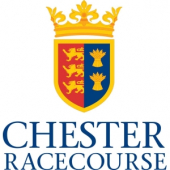 Chester And Betfair Deliver First Wi-Fi Partnership In Racing
