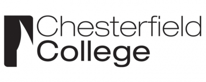 Chesterfield College Showcase Centre