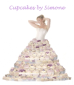 Congratulations to Cupcakes by Simone