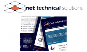 Net Technical Solutions brand new website offers even more IT support