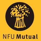 What makes NFU Mutual different from other insurance companies in Rossendale?