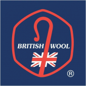 British Wool Week